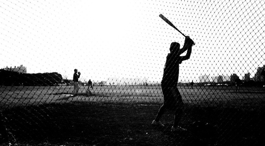 baseball-player-bat