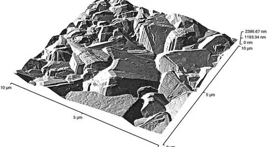 boron-doped-carbon