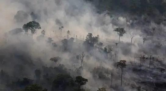 burning-peruvian-amazon