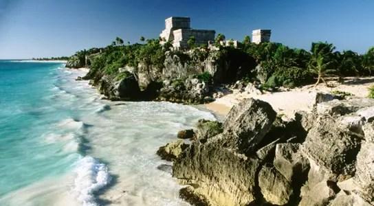 drought-maya-civilization
