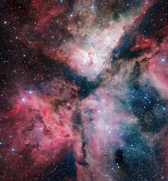 eta-carina-nebula-eso