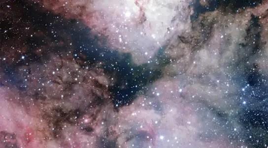 eta-carina-nebula