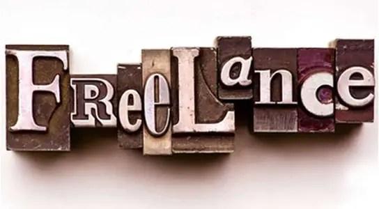 freelancer-happiness