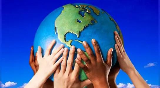 global-diversity-hands