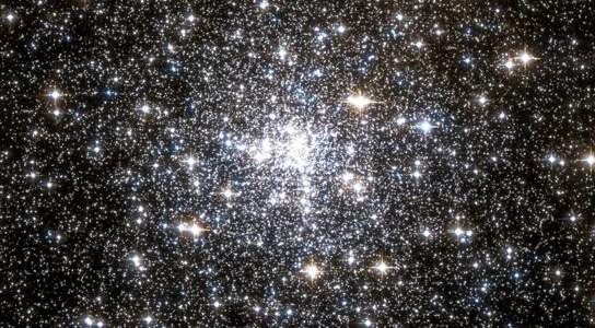 globular-cluster-ngc-6752