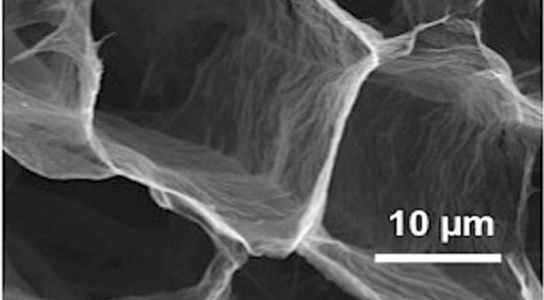 graphene-monash-elastic