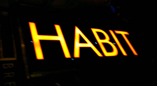 habit-light-disruption