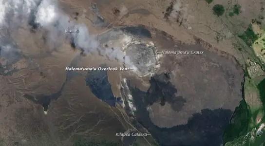 halemaumau-crater-kilauea-hawaii-eruption