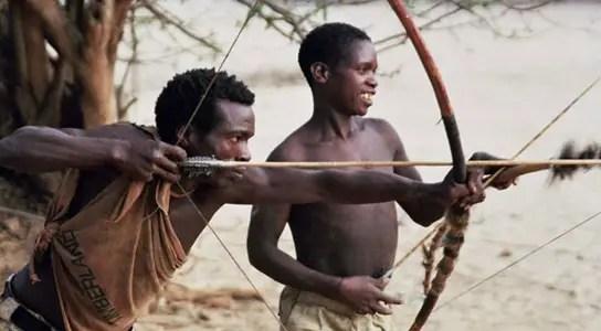 hazda-tribe-cooperators