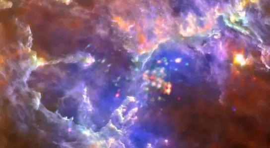 hershel-eagle-nebula-esa