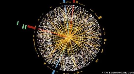 higgs-boson-canditate-CERN-ATLAS