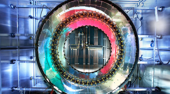 higgs-boson-maybe-discovered