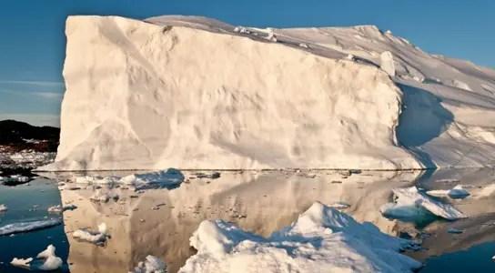 joughin-polar-iceberg