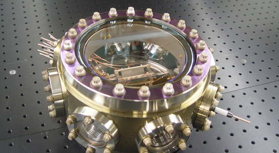 laser-tuned-thorium-nuclear-clock