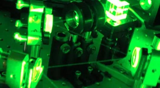 quantum-photon-gun