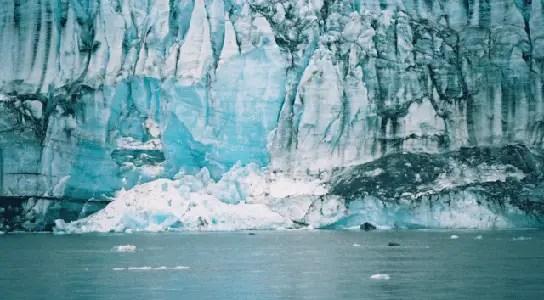 retreating-glaciers-ecuador