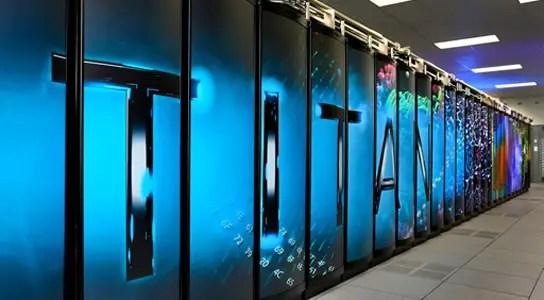 titan-supercomputer-cray