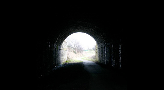 tunnel-light-flickr