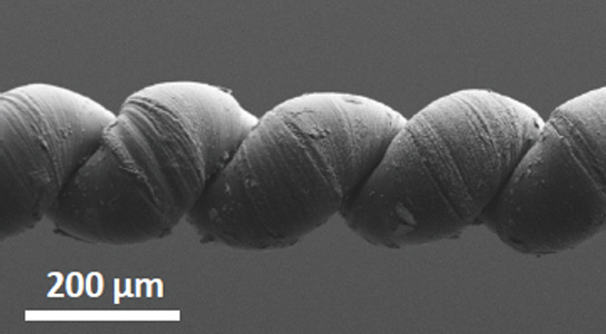 ultra-strong-carbon-nanotube-muscle