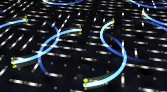 universal-quantum-network-prototype