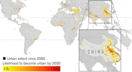 urban-expansion-sprawl