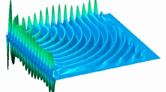 wavefunction-graphic