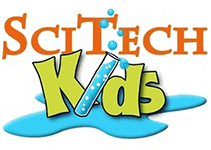 scitechkids_logo