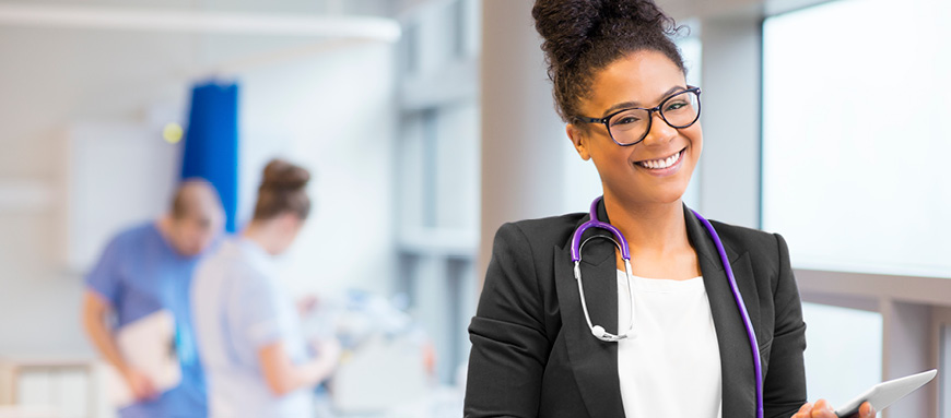 Medical billing and coding online course