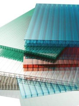 Подсистема вентилируемого фасада фото