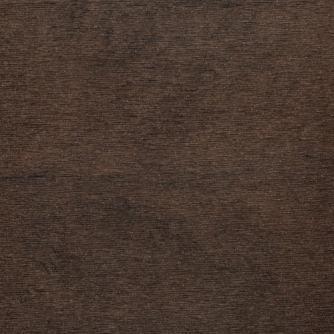 Террасная доска Bruggan_multicolor_wenge_textura