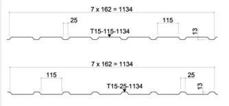 t15 схема