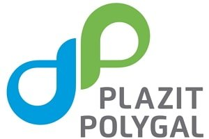 Polygal logo