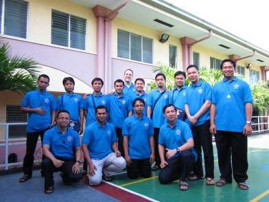 01 all participantas