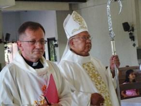 Ordination 4