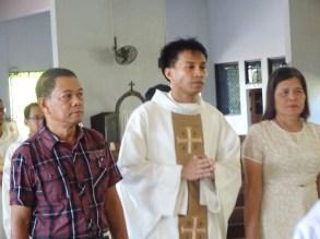 Ordination 5