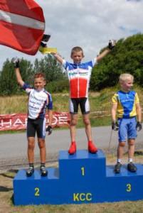 vinde2010