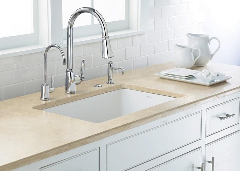 santa cruz kitchen bath