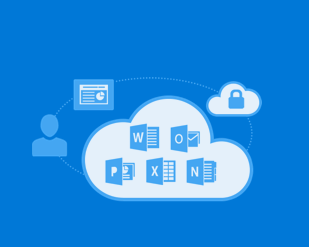 SCK Cloud Service - Office 365