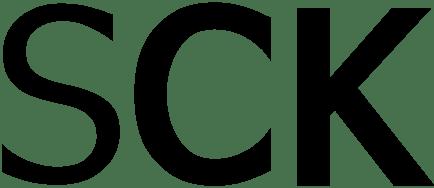 SCK Logo_dark