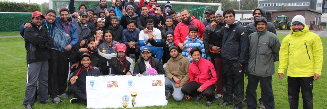 SCKiT Championship – Reliving it