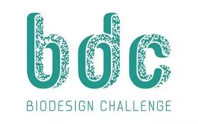 Biodesign Challenge Update: Week 1