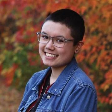 Rose Lam