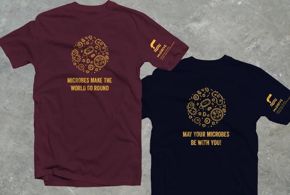State Fair Tee Shirt