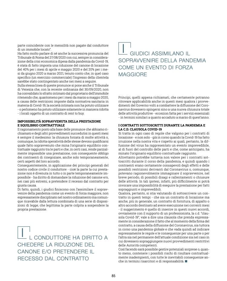 Annalisa-Callarelli-dicembre-2020