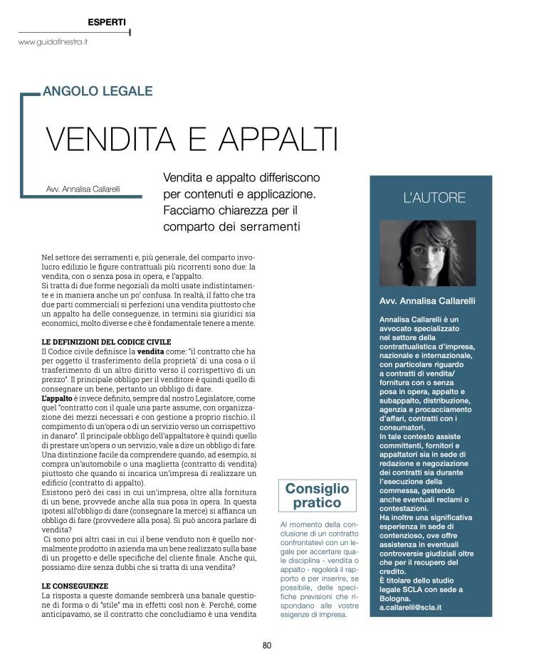 Annalisa-Callarelli-febbraio-2020