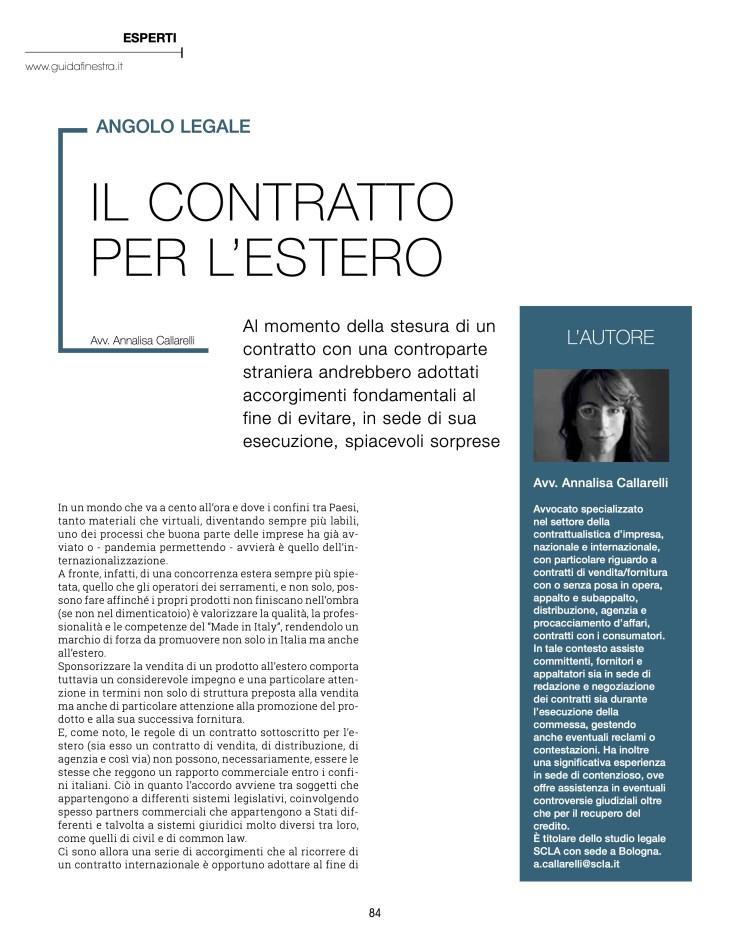 Annalisa-Callarelli+Gennaio+2021