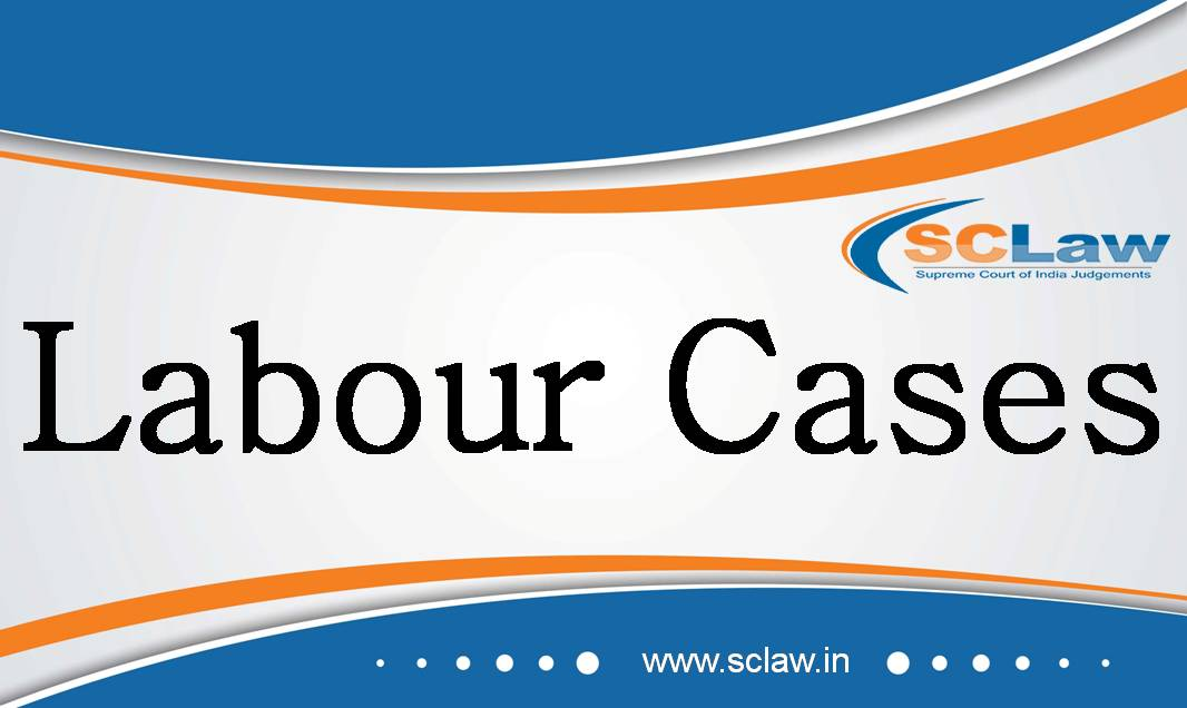 case based on payment of wages act 1936 Indian labour law refers to it goes on to say the state should minimise the inequalities in income and based on the payment of wages act 1936.