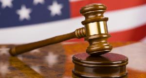 Federal Trial