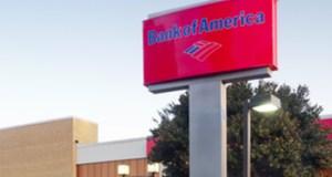 bank-of-america-crop