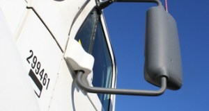 truck-door